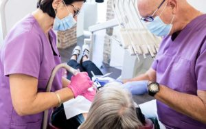 cabinet-dentaire-lachat-grenoble-bon-dentiste-laser